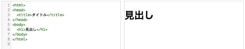 スクリーンショット 2015-06-15 22.55.01